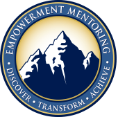 logo-empowerment-badge