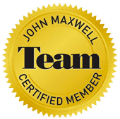 logo-john-maxwell-team-badge